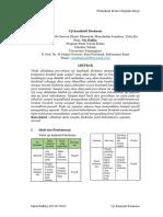 4. Laporan Uji Kualitatif Fitokimia Ddd