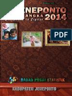 jeneponto_dalam_angka_2014.pdf