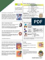 cotrimoxazole.pdf