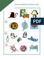examenlogopedicoarticulacion-140605172500-phpapp01.pdf
