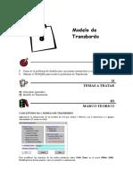 Laboratorio_08_-_Modelos_de_Transbordo ZAVALA.doc