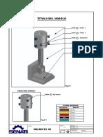 PIEZA en 3D-Presentación1