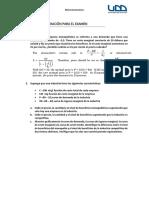 Guia Examen PAUTA_1