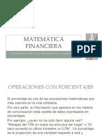 Matemática financiera.pptx