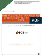 Bases Decreto Supremo 024 (1)
