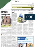 SuspensionAusteridadOInflacion - Levy La Prensa