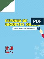 Estudio-Búsqueda-online-Juguetes-2016-eStudio34