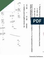 Certamen1 2016-2_1.pdf