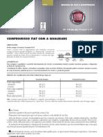 132019434-105989638-Manual-Peugeot-206-pdf