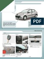 2009-peugeot-206+ manual