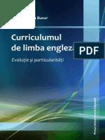 Curriculum de Lb Engleza_2015 CLuj