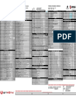 PRICELIST-Q-PURWOKERTO-PERIPHERAL-2016-5.pdf
