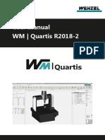 WM Quartis User Manual.pdf