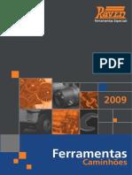 Catalogo RAVEM - Ferramentas.pdf