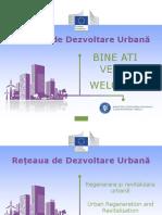 pres_3b.pdf