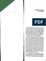 6-fals borda-colonialismo intelectual.pdf