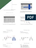 fibonacci-heap.pdf