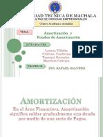amortizacion.pptx
