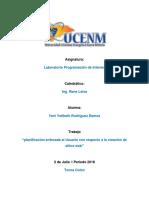 Planificacion_enfocada_usuario