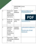 Cronograma Gp-113 v 2018-2
