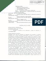 SAR..pdf