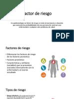 Factor-de-riesgo.pptx