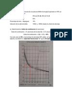 Ejemplo de Capacidad Metodo Del Manual