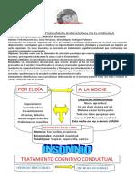 POSTER ACTIV PDF.pdf