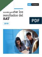 PDF Understanding Sat Scores Spanish