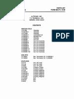 bdxcoils.pdf