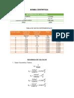 calculos-P1