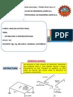 1. ESTABILIDAD E HIPERESTATICIDAD..pdf