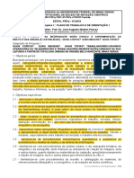 Pessoa SubProjPesq 1 BIC'Ufmg2016 Pltb 1