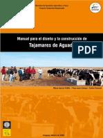 2_-_manual_para_el_diseno_y_la_construccion_de_tajamares_de_agua.pdf