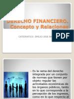 DERECHO FINANCIERO CLASE 2 (1).ppt