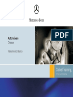 freio Mercedes 2.pdf