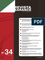 34-Sarance.pdf