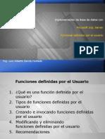 FuncionesDefinidasPorUsuario.pdf