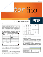 2015 ENE - Servicio en Motores Electricos.pdf