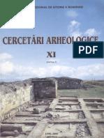 2000__Andreescu_Mirea_XI-II_1998-2000.pdf
