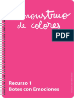 Recurso1.pdf