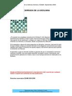 EDAMI - DEFENSA SICILIANA VARIANTE CERRADA.pdf