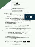 UFCD 0568   Teste de avaliação  _____568.pdf