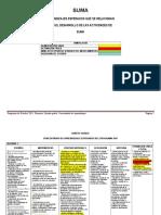 200808051611260.Aula Multigrado PDF