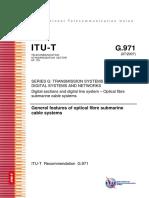 T-REC-G.971-200707-I!!PDF-E