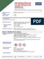 Fg_134053_sumastic 228 Ar Comp. A_por