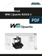 WM Quartis User Manual.pdf
