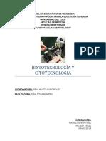 Trabajo Curso de Auxiliar de Patología (1) TRIZGGY, MARIELVIS Y JOHAN SILVA