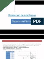 Electrotecnia 5.pdf