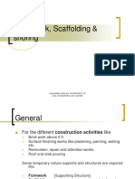 25360713-Form-work.pdf